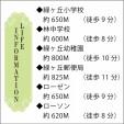 厚木市王子1丁目【売地】